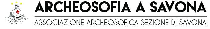 Archeosofia Savona